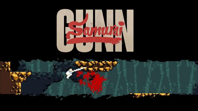 samurai_gunn_lightning_fast_bushido_badassery