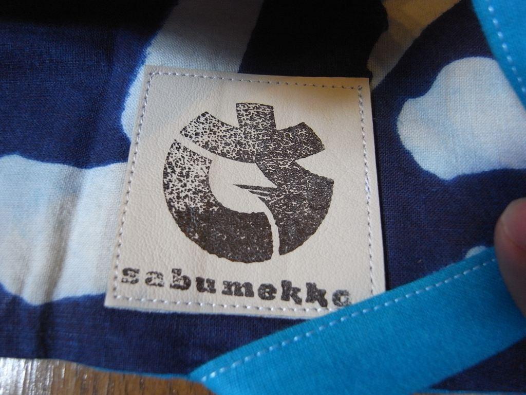 sabumekko大漁旗ブックカバー3_R